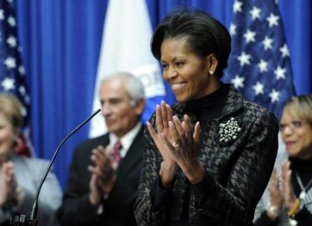michelle-obama-new-hairdo