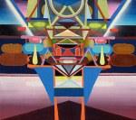 shipfaced-Seth Adelsberger