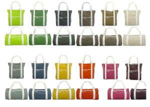 Bensimon+bags