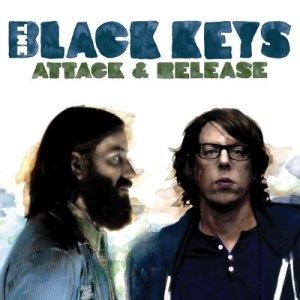 BlackKeysA&R