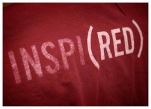 RED+shirt