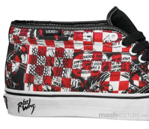 robert-williams-vans-vault-09-1